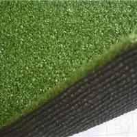 供应幼儿园草坪地毯/人造草坪/人造草皮/仿真草坪
