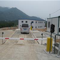 供应矿区车辆运输自动计次系统/RFID车辆计次管理设备