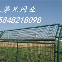 集宁铁路护栏网,集宁飞机场护栏网