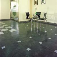 优用PVC石塑高级片材地板