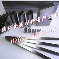供应 耐疲劳钨钢板,耐腐蚀钨钢板,高强度钨钢板,进口钨钢板