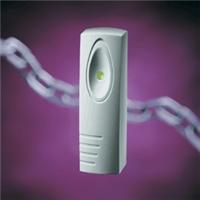 供应银行ATM专用震动探测器IMPAQ E