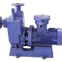 供应?CYZ-A型自吸式离心油泵/自吸油泵