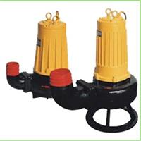 供应AS、AV型潜水式排污泵|排污泵|排污泵厂家