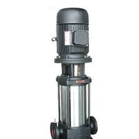 供应GDL立式多级离心泵|GDL多级泵|多级泵厂家