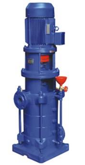 供应DL立式多级离心泵|多级泵|DL多级泵