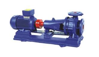 IS|IH单级离心泵|化工泵|离心泵