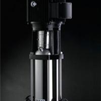 供应GDLF不锈钢多级泵|不锈钢多级泵|多级泵