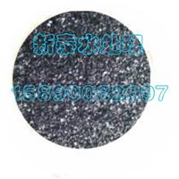 供应脱氯、脱色、除臭和黄金提炼椰壳活性炭、果壳活性炭厂家