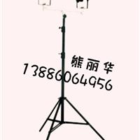 武汉市厂家直销移动照明车 便携式移动照明灯