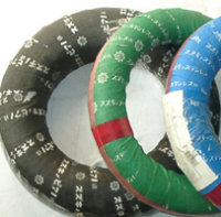 供应韩国KIS不锈钢镀镍线|韧性超高304不锈钢镀镍线