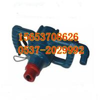 供应ZM15煤电钻/ZM15湿式煤电钻