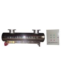 供应河北吉林沈阳中央空调辅助电加热器,不锈钢电加热器