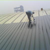供应中山钢结构防水补漏、厂房星瓦防水补漏房屋渗漏维修