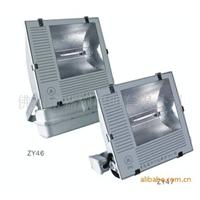 上海亚明1000W泛光灯-ZY46高压钠灯泛光灯