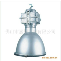 飞利浦MDK900 400W工矿灯批发价格