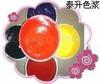 色浆生产厂家批发供应增白色浆