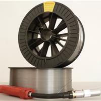 热销-雷公牌建材机械堆焊焊丝