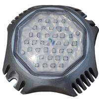 供应铝壳点光源,LED铝壳点光源