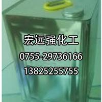供应醋酸丁酯,醋酸乙酯,二甲酯,醋酸二甲酯