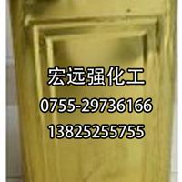 供应DBE厂家,深圳DBE,东莞DBE,惠州DBE