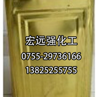 供应稀释剂厂家/深圳稀释剂/东莞稀释剂
