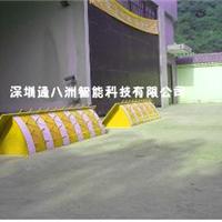 路障机 防爆路障机 深圳专业路障机厂家