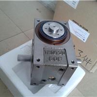供应广州高速凸轮间歇分割器