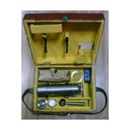 供应WM-A便携式水分测定仪