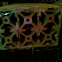 供应流生产水线支架外框铝型材佛山工业材4040四槽柱铝型材