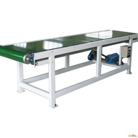 供应广东雄业铝材厂佛山工业铝材大沥展台型材