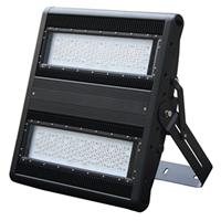 飞利浦LED泛光灯400W、投光灯400W、体育馆灯400W