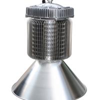 LED工矿灯400W、厂房灯400W、体育馆灯450W