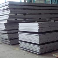 供应上海42crmo钢板、无锡42crmo合金板现货
