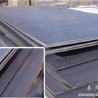供应Q345R容器板,低合金板,Q345B中板,船用钢板