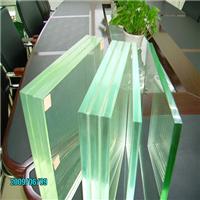供应2.8mx7.5m夹层玻璃