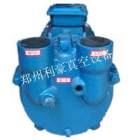 2BVA-2070水环式真空泵系列产品有哪些