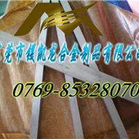 供应进口白钢刀价格 瑞典进口白钢刀的硬度、进口白钢刀