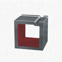 供应大连铸铁方箱,大连铸铁方箱使用说明
