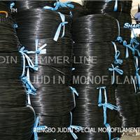 供应优质温室大棚线聚酯托幕线UV抗紫外线(图