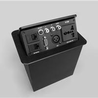供应桌面插座,按压式桌面插座,桌面插座生产厂家