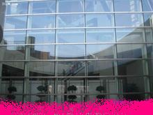【供应合肥玻璃幕墙厂家、合肥玻璃幕墙价格】-中国建材网