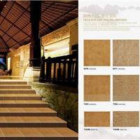 供应300x300mm金阳楼梯砖,出口专项使用,工程专项使用