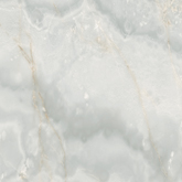 【罗浮宫陶瓷】爱丽丝玉石 玉石石材瓷砖 抛釉砖 陶瓷