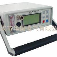 供应SF6微水测试仪