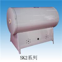 供应管式炉いい长沙管式炉いい管式炉SK2-2-10