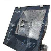 供应飞利浦 RVP350 400W外墙照防水射灯原装