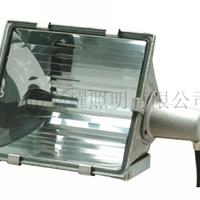供应飞利浦HNF901-1000W经济型高杆灯
