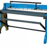 供应Q11-1*1000铸造脚踏剪板机