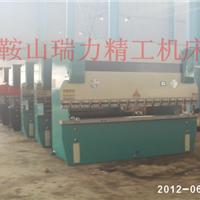 供应简易小型折弯机,小型折边机生产厂家